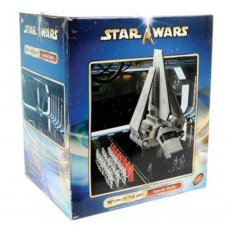 SW-imperial_shuttle