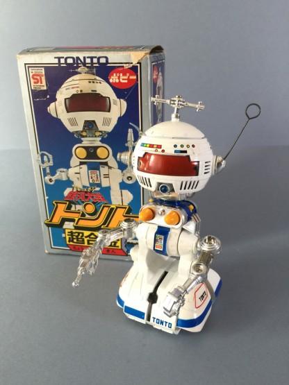 Sidero Tonto_San ku kai_Popy_Japon 1979
