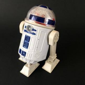 R2-d2-die-cast-takara_vintage-1978