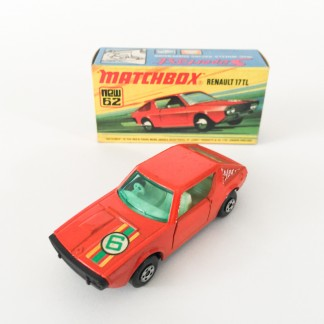 Renault 17tl_New 62_superfast_MATCHBOX