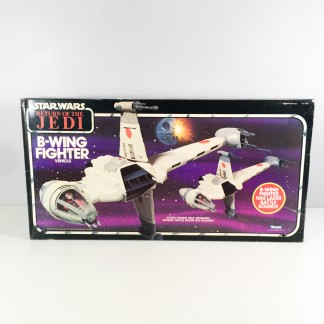 B-wing-fighter-Kenner-1984