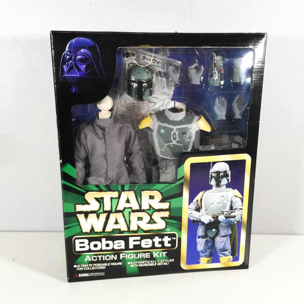 Boba-fett-1-6-scale-Action-figure-Kit-Marmit-japan-1996