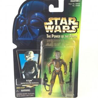 4-LOM-Star-wars-POTF-Kenner