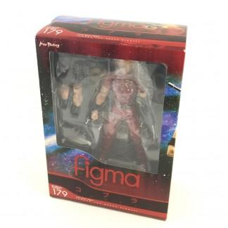 COBRA-Figma -179