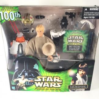 Luke skywalker a new hope-star wars-POTJ