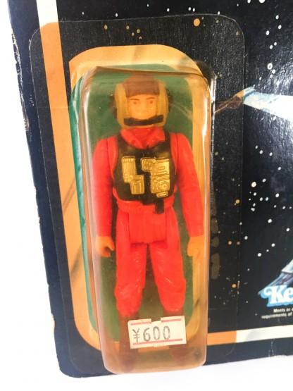 B-wing-pilot-Kenner-1983-vintage