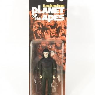 Cornelius - Planète des singes - Medicom