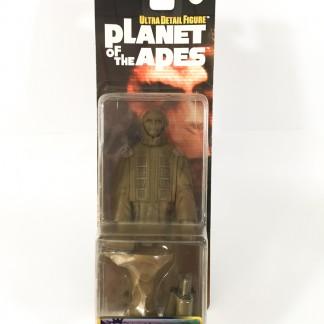 Greatest Ape - Planète des singes - Medicom
