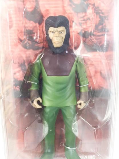 Lucius - Planète des singes - Medicom