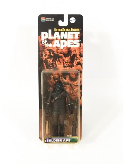 Soldier Ape v1 - Planète des singes
