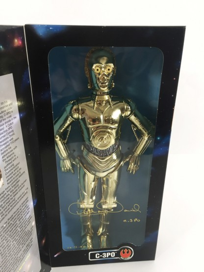 c-3po-collector-series-misb-signed