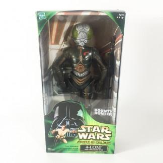 4-Lom Star Wars Power of the Jedi
