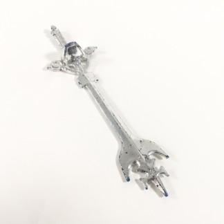 Epée Voltron (GoLion) - Popy - Golion ST GB-35